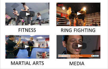 vancouver-kickboxing-media