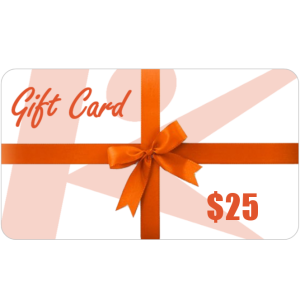 giftcards25
