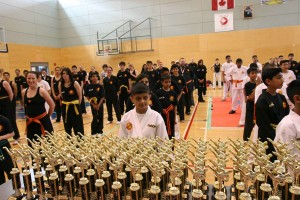 kickboxing-martial-arts-mma-vancouver-bc-canada-provincial-tournament/